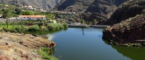 Consulta pública del plan Hidrológico Insular